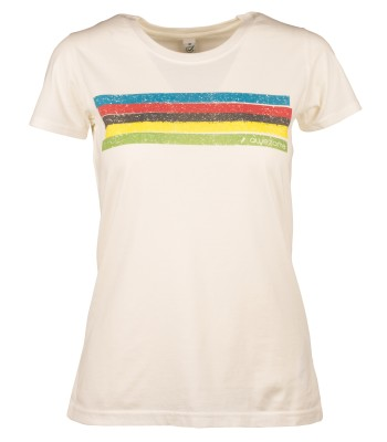 Shirt - Women - az Rainbow