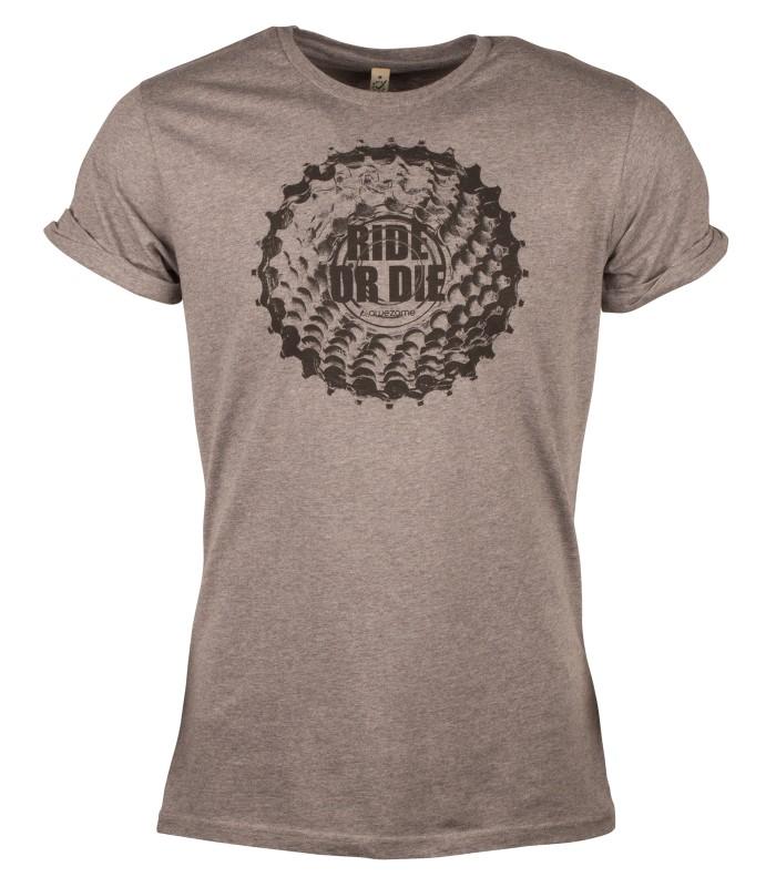 Shirt - Men - Ride or Die