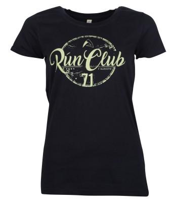 Run Club 71